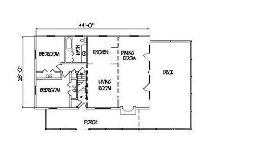 00668-FloorPlan