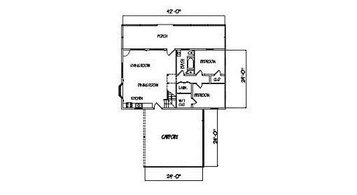 00676-FloorPlan