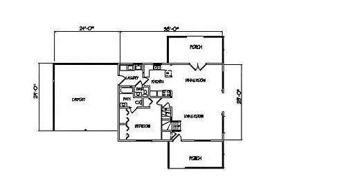 00681-FloorPlan
