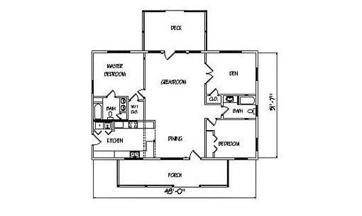 00682-FloorPlan