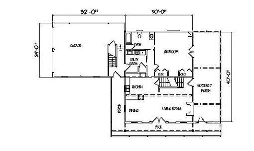 00683-FloorPlan