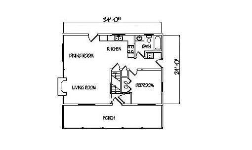 00689-FloorPlan