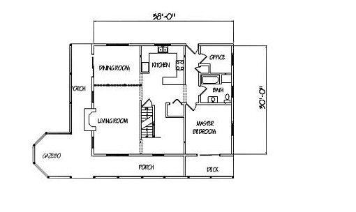 00701-FloorPlan