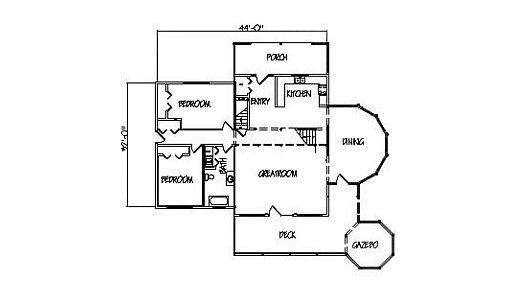 00706-FloorPlan