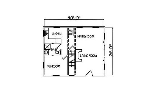 00711-FloorPlan