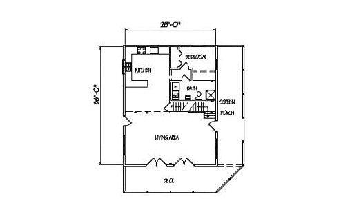 00716-FloorPlan