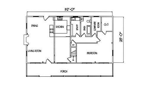 00718-FloorPlan
