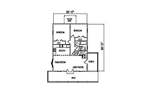 00726-FloorPlan