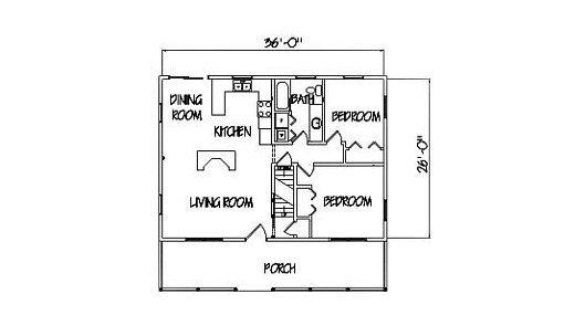 00727-FloorPlan