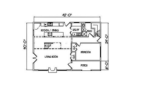 00729-FloorPlan