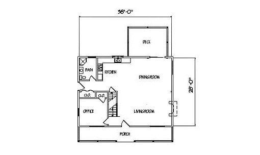 00732-FloorPlan