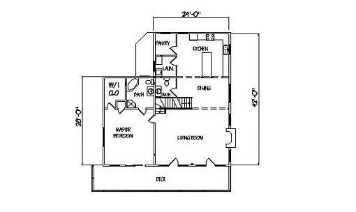 00736-FloorPlan