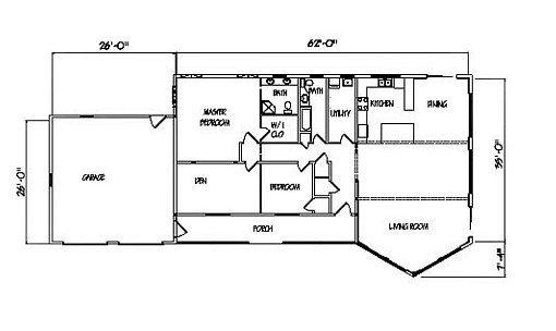 00739-FloorPlan