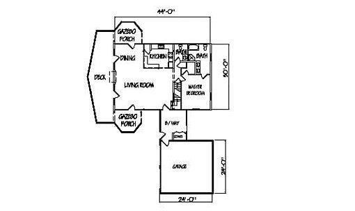 00747-FloorPlan