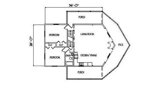 00753-FloorPlan