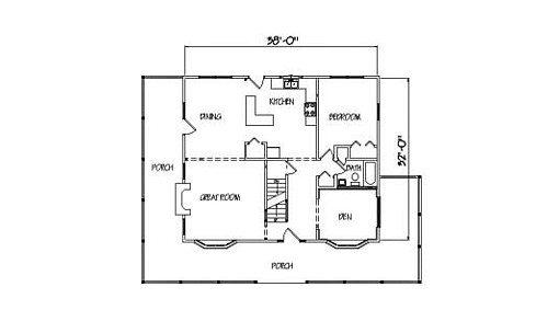 00756-FloorPlan