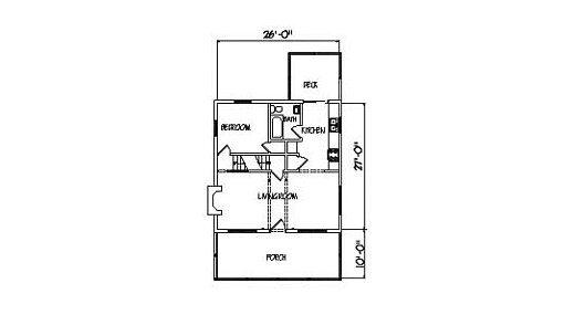 00758-FloorPlan