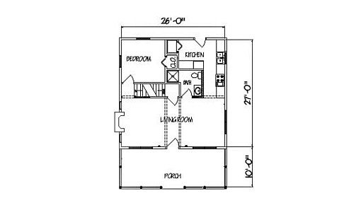 00759-FloorPlan