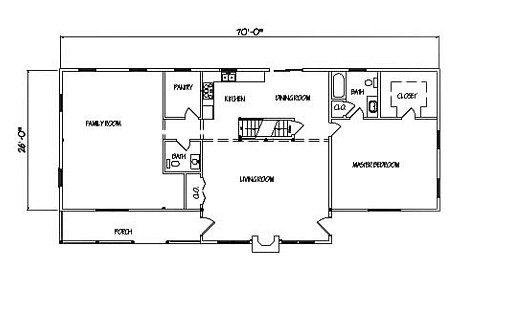 00760-FloorPlan