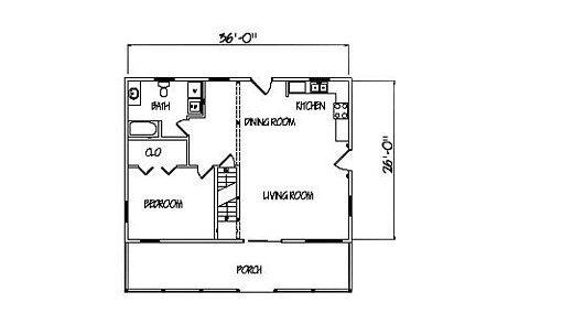 00762-FloorPlan