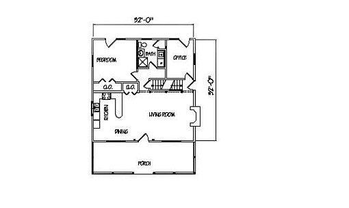 00766-FloorPlan