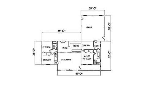 00770-FloorPlan
