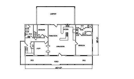 01116-FloorPlan