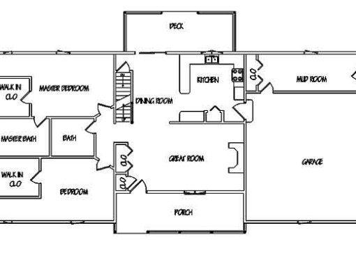 01160s-FloorPlan