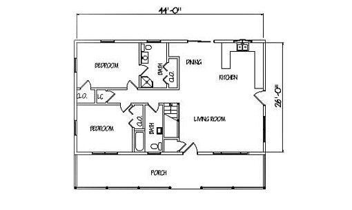 01196-FloorPlan