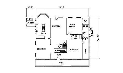 01208-FloorPlan