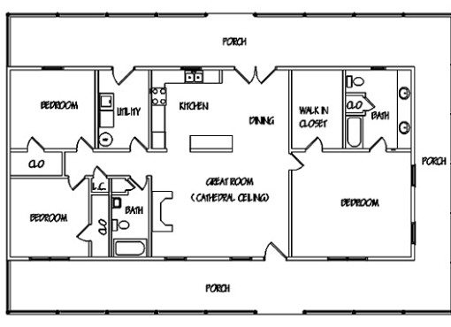 01779-FloorPlan
