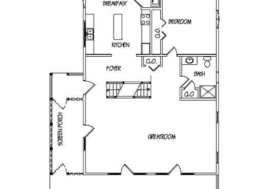 01781-FloorPlan