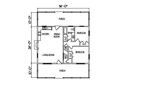 01807-FloorPlan