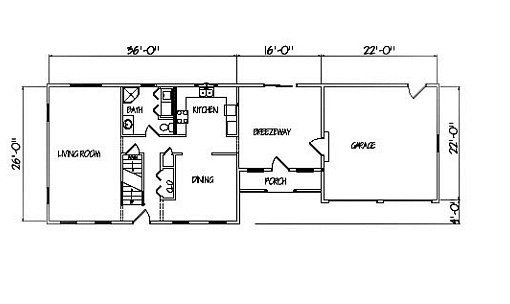 01811-FloorPlan