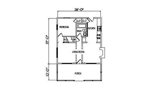 01813-FloorPlan