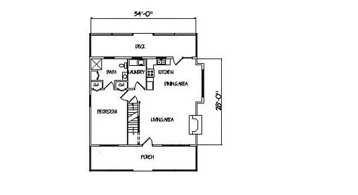 01820-FloorPlan