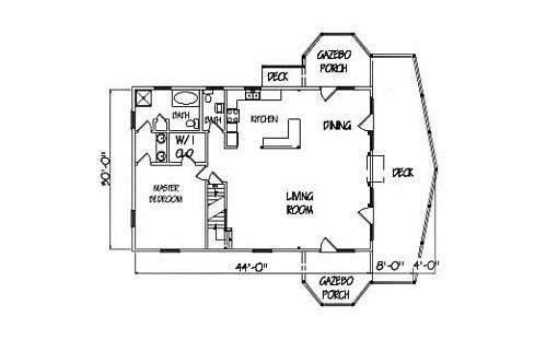 01840-FloorPlan