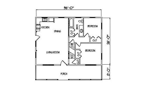 01854-FloorPlan
