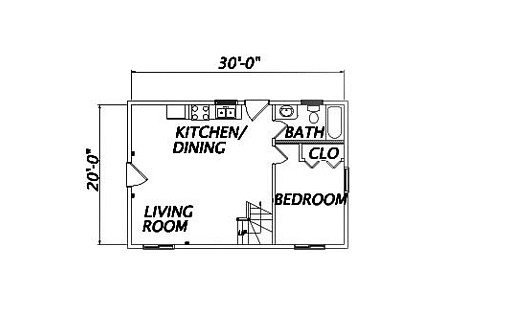 01874-FloorPlan