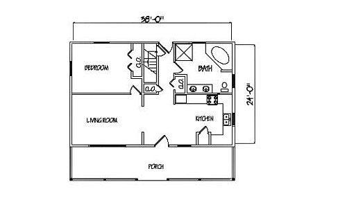 01877-FloorPlan