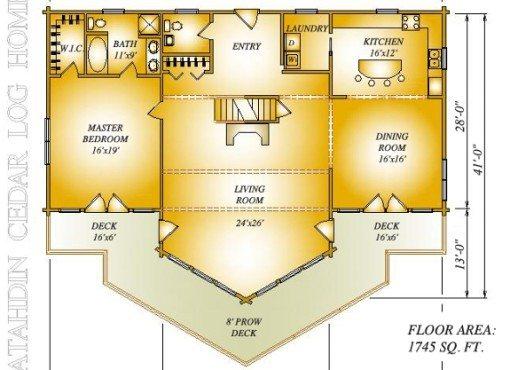 01878 floor plan