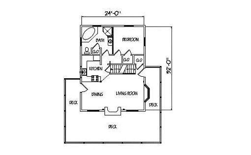 01880-FloorPlan