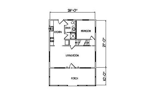 01881-FloorPlan
