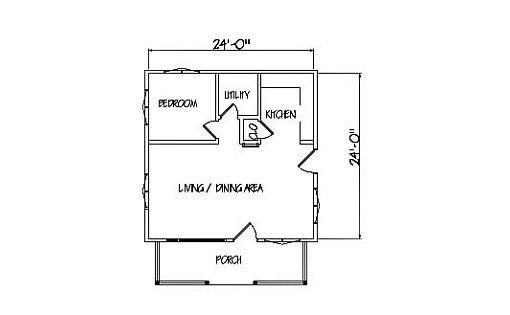 01884-FloorPlan