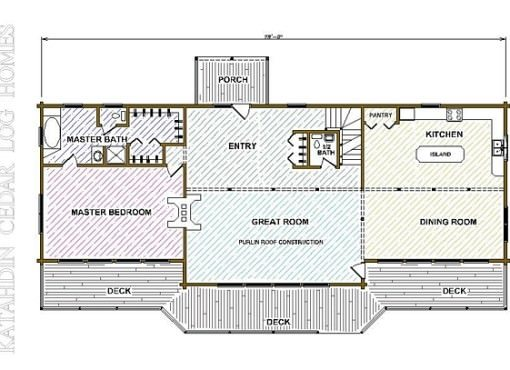 01887-FloorPlan