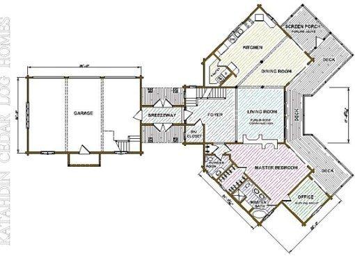 01894-Floor