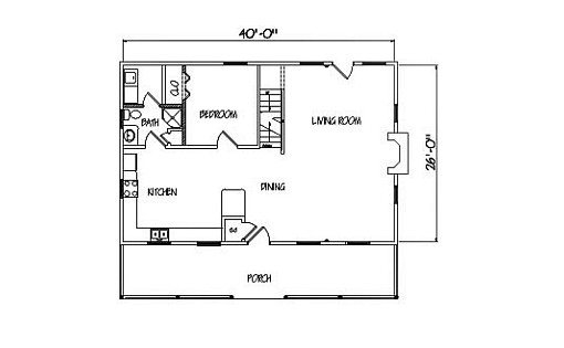 01901-FloorPlan