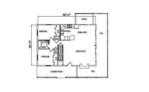 01903-FloorPlan