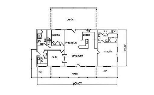 01916-FloorPlan