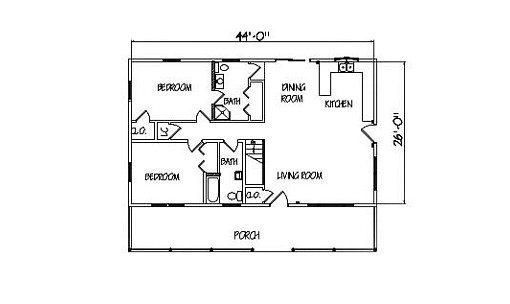 01918-FloorPlan